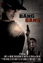 Primary image for Bang Bang