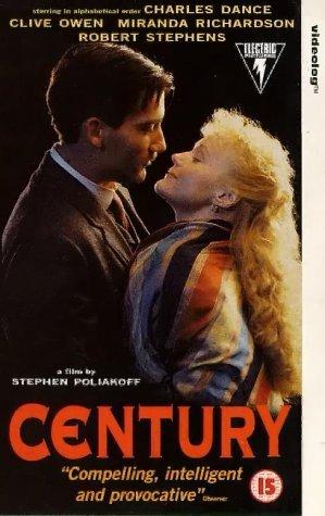 Century (1993)