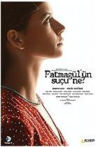 Image of Fatmagül'ün Suçu Ne?: Episode #1.1