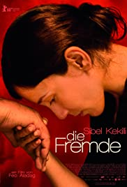 Die Fremde(2010) Poster - Movie Forum, Cast, Reviews