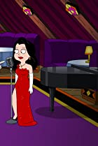 Image of American Dad!: Love, AD Style