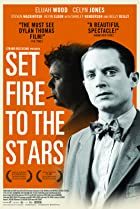 Image of Set Fire to the Stars