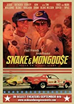 Snake And Mongoose(1970)