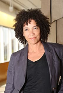 Stephanie Allain Picture