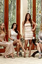 Image of The Real Housewives of Miami