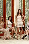 'Real Housewives of Miami' bloodbath: Why weren't Larsa and Cristy re-upped for season 2?