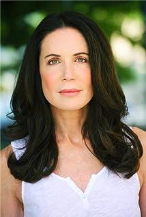 Aktori Lois Robbins