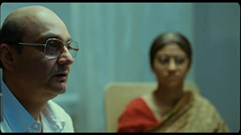 Gour Hari Dastaan The Freedom File 2 Download Full Movie Free In Hindi