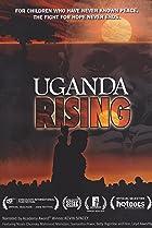 Image of Uganda Rising