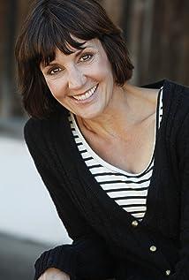 Karin Argoud Picture