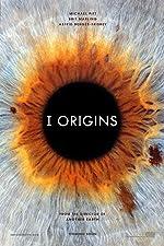I Origins(2014)
