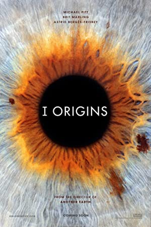 Picture of I Origins