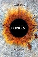 I型起源 I Origins 2014