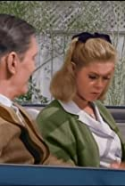 Image of Bewitched: Driving Is the Only Way to Fly