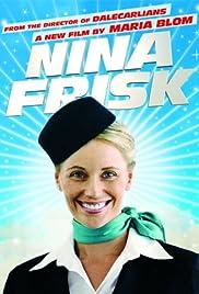 Nina Frisk(2007) Poster - Movie Forum, Cast, Reviews