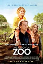 Image of We Bought a Zoo