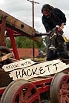 Image of Stuck with Hackett
