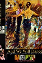 Image of And We Will Dance