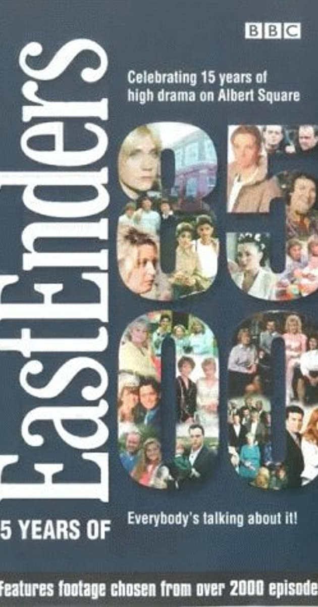 the characters in eastenders essay I created this video with the youtube video editor ( ) these are the best 100 characters from eastenders, in my opinion i decide.