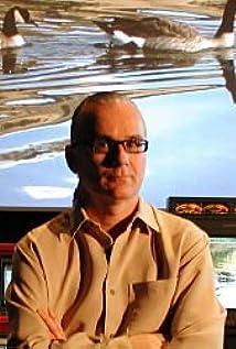 Randall P. Dark Picture
