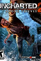 Image of Uncharted 2: Among Thieves
