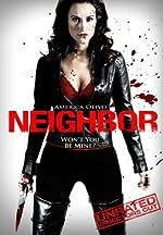 Neighbor(1970)