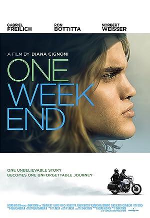 One Weekend (2014)