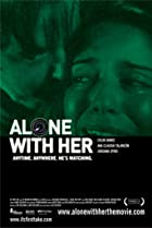 Image of Alone with Her