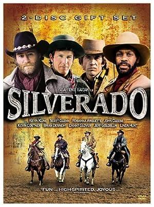 Silverado ()