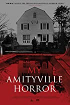 Image of My Amityville Horror