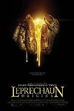 Leprechaun: Origins(2014)