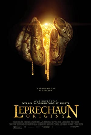 Leprechaun: Origins (2014) Download on Vidmate