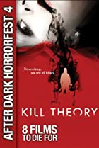 Image of Kill Theory