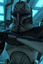 Image of Captain Rex
