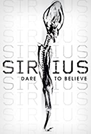 Sirius(2013) Poster - Movie Forum, Cast, Reviews
