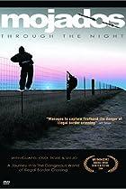 Image of Mojados: Through the Night