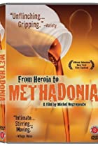 Image of Methadonia