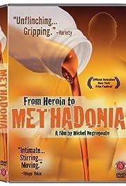 Methadonia(2005) Poster - Movie Forum, Cast, Reviews