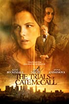 Image of The Trials of Cate McCall