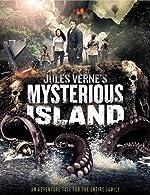 Mysterious Island(1970)