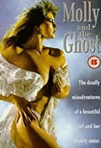Molly and the Ghost