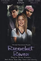 Primary image for Ricochet River