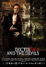 Doktor Rej i djavoli