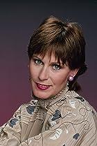 Image of Susan Clark