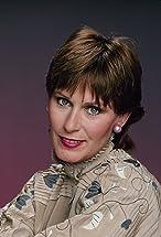 Susan Clark's primary photo