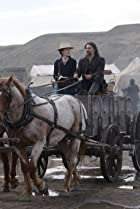 Image of Hell on Wheels: Eminent Domain