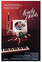 Lonely Hearts (1982) Poster