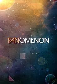 FANomenon Poster