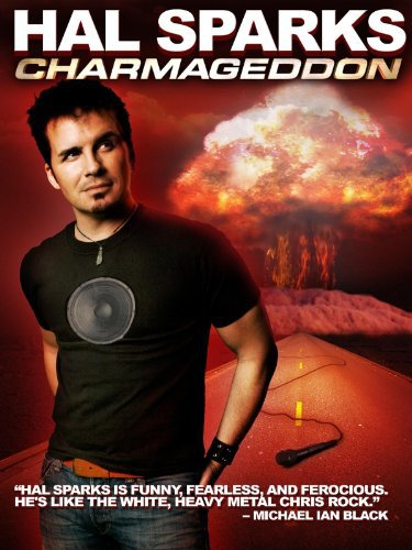 image Hal Sparks: Charmageddon (2010) (TV) Watch Full Movie Free Online