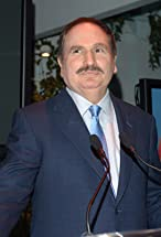 Gabe Kaplan's primary photo